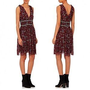Isabel Marant Étoile Balzan dress